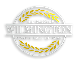 Greater Wilmington Sports Hall of Fame