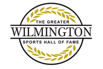 About the GWSHOF